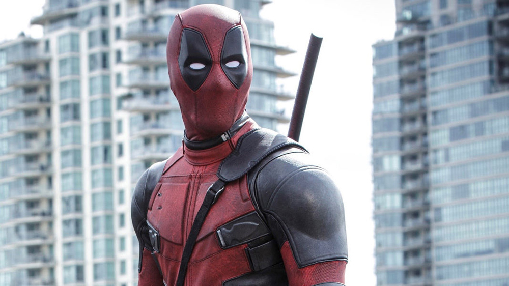 Deadpool doesn't fit MCU due to time travel problem