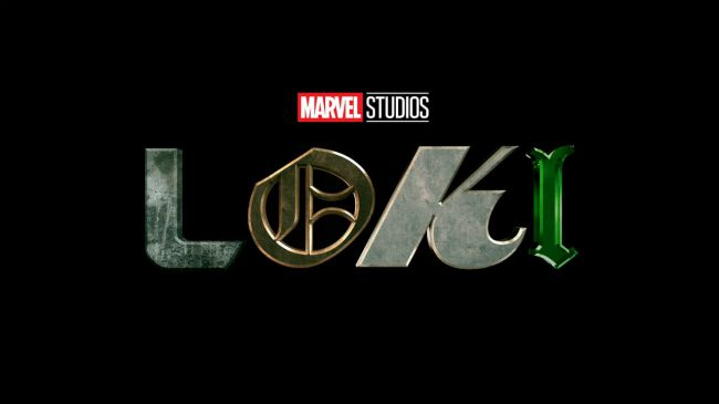 LOKI Marvel Phase 4