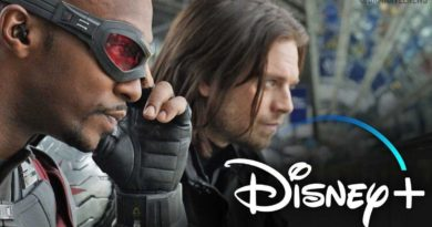 falcon-and-the-winter-soldier-photos-of-the-main-cast-revealed
