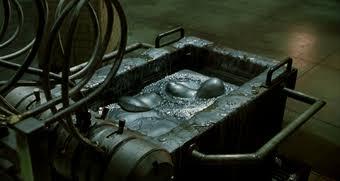 adamantium in x-men origins