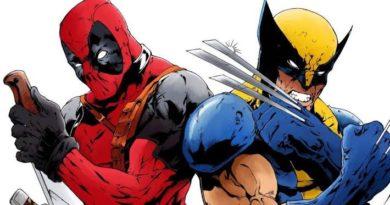 Marvel-anti-heroes