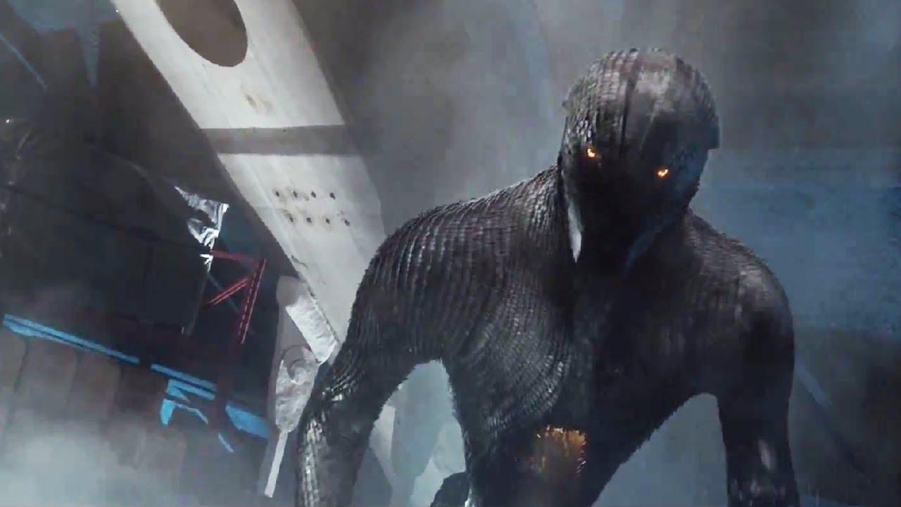 sentinel X-men apocalypse