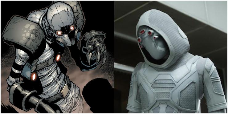 ghost iron man villain