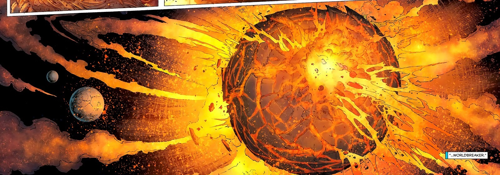 world breaker hulk destroys planet